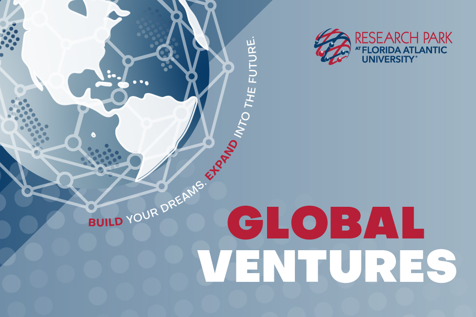 global-ventures-975x650